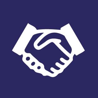 Motor Trade Compliance FCA