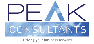 Automotive and Regulatory Compliance Specialists