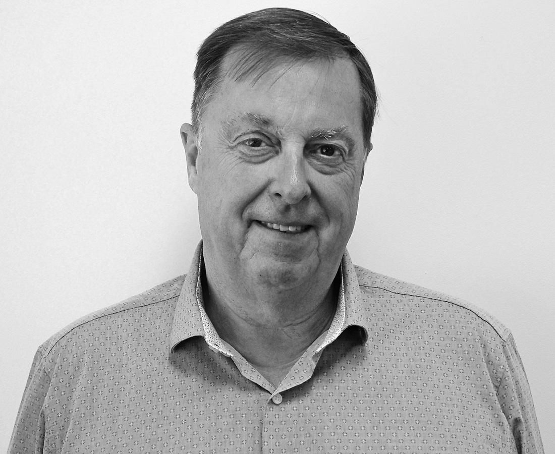 mark tumblety, Peak Consultants