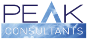 Automotive Compliance in Bristol | Peak Consultants